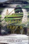 On Celtic Tides - Chris Duff